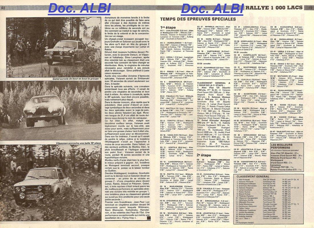 1979-M07-1000-Lacs-Ah-09-10-a.thumb.jpg.b0c51e6fd08edb336dd91abb2696aad1.jpg