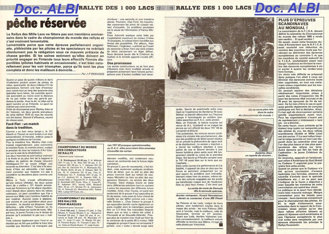 1979-M07-1000-Lacs-Ah-11-12-a.thumb.jpg.9ae0fd2f165e62a59d098e9bc2e6c1e7.jpg
