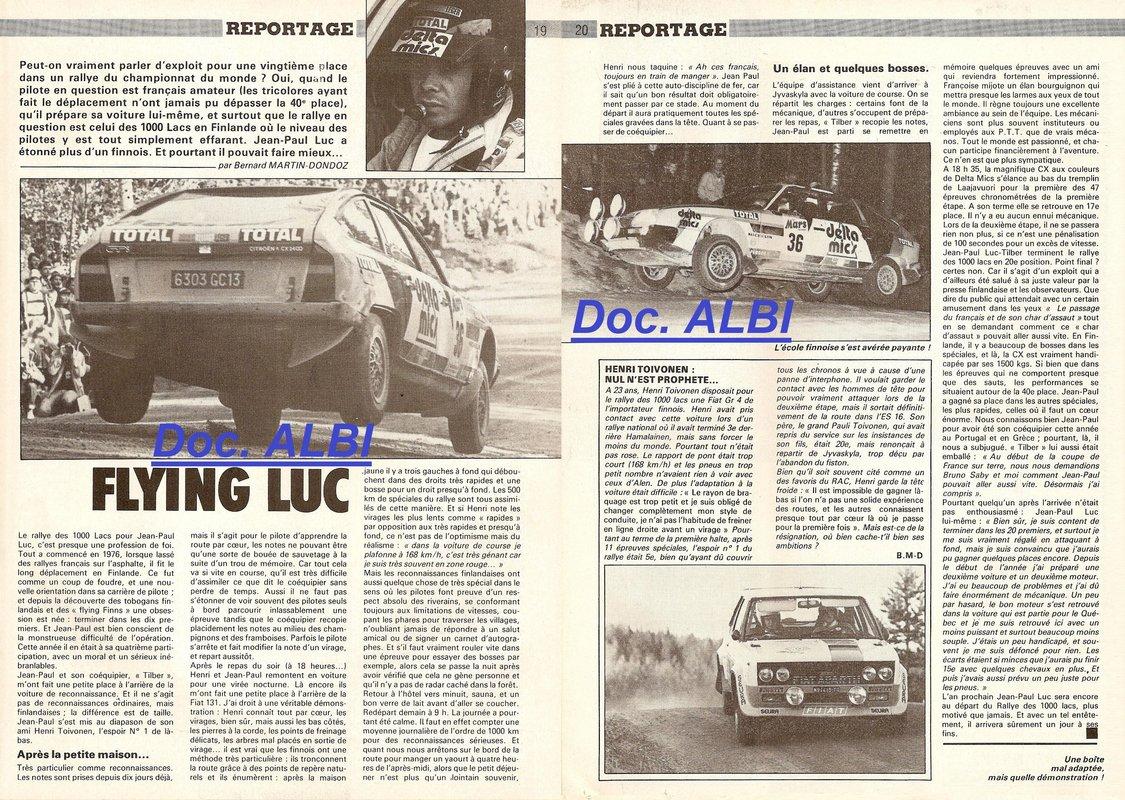 1979-M07-1000-Lacs-Ah-13-14-a.thumb.jpg.a5cfc9521a9b6c4ee58def478495b0c1.jpg