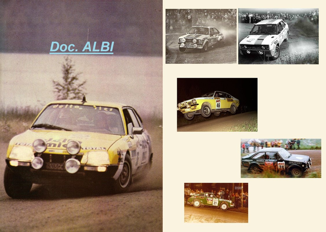 1979-M07-1000-Lacs-Ah-15-15-a.thumb.jpg.4003a5a14bbef2dea09879b07d0f83de.jpg