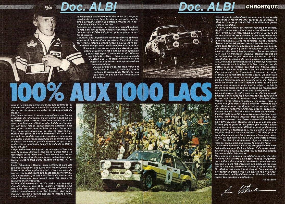 1979-M07-1000-Lacs-Ah-16-17-a.thumb.jpg.5176c3da5833a7d78b814b16feaf6a4e.jpg