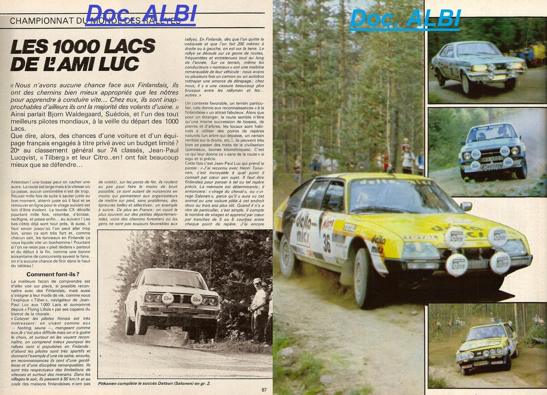 1979-M07-1000-Lacs-E-01-02-a.thumb.jpg.7e94279ef612a658e5406c96fcc73770.jpg