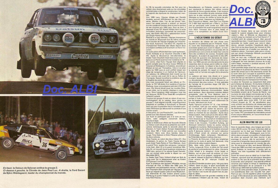 1979-M07-1000-Lacs-SA-03-04-a.thumb.jpg.d3a85e16bb6f0c4f41864a65ff700d06.jpg