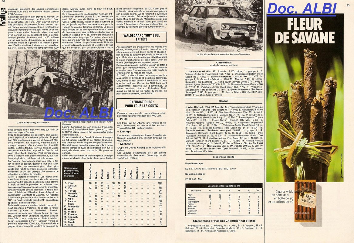1979-M07-1000-Lacs-SA-05-06-a.thumb.jpg.833b9c9b464ac35ab387e94e08ad6e33.jpg