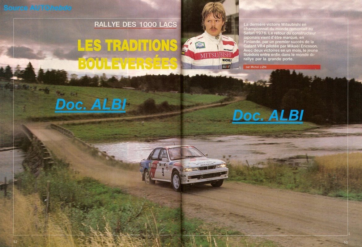 1989-M09-1000-Lacs-Ah-02-03-a.thumb.jpg.658a6547fa8d1993efed7d25ea40858d.jpg