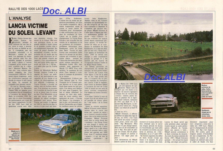 1989-M09-1000-Lacs-Ah-04-05-a.thumb.jpg.f383df3a36ebcd61d44af23513641926.jpg