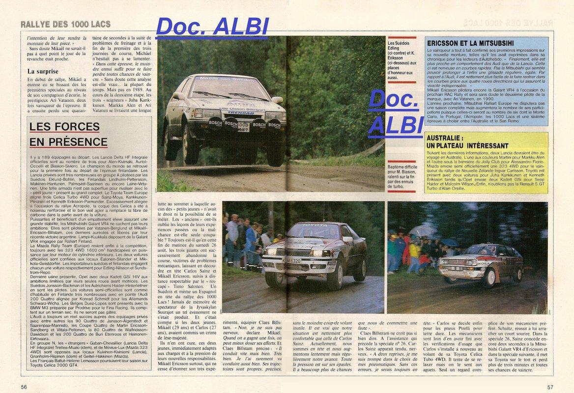 1989-M09-1000-Lacs-Ah-06-07-a.thumb.jpg.f50a742e8abb49cba3a207e11a1d0cb1.jpg
