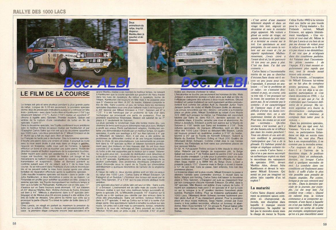 1989-M09-1000-Lacs-Ah-08-09-a.thumb.jpg.54b1f12a55cf280407330378e9d414a1.jpg