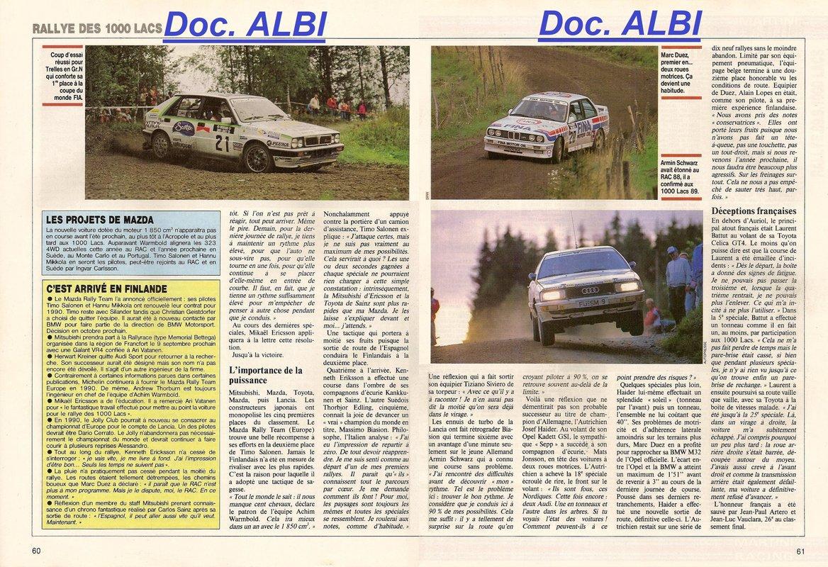 1989-M09-1000-Lacs-Ah-10-11-a.thumb.jpg.d98b55437f34bf7ccb629c84a3a9ac5e.jpg