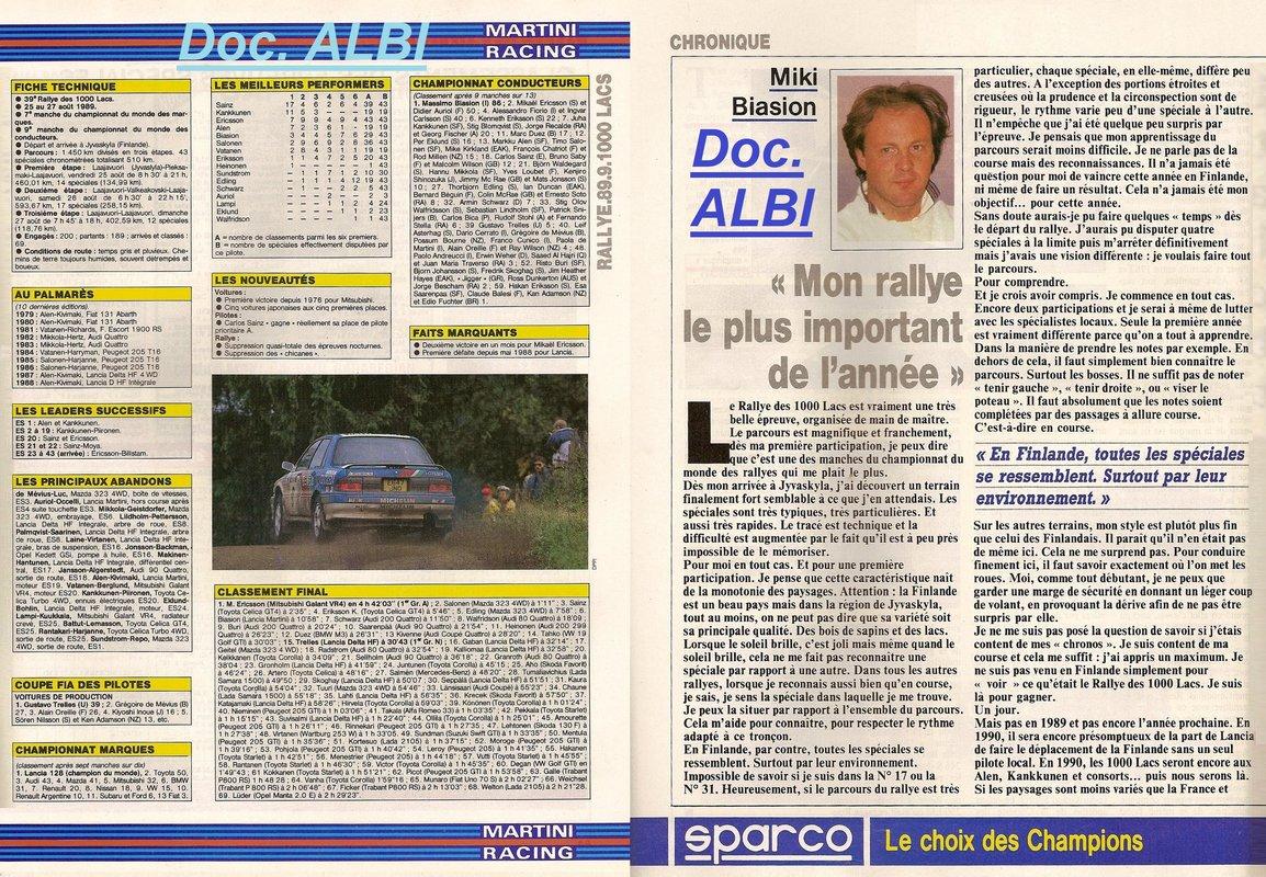 1989-M09-1000-Lacs-Ah-14-15-a.thumb.jpg.059d488533915d1268e38bb66fd2c56a.jpg