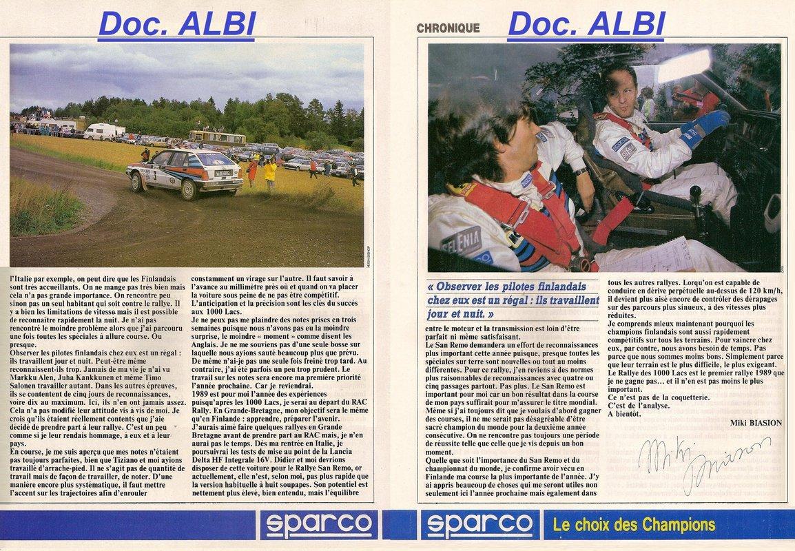 1989-M09-1000-Lacs-Ah-16-17a.thumb.jpg.e6a0530def42cf91b955b7790280d0fe.jpg