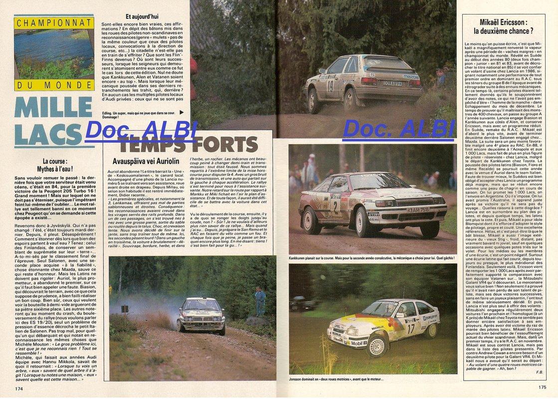 1989-M09-1000-Lacs-E-03-04-a.thumb.jpg.43205e7ec458dd128e3046547ec0637f.jpg