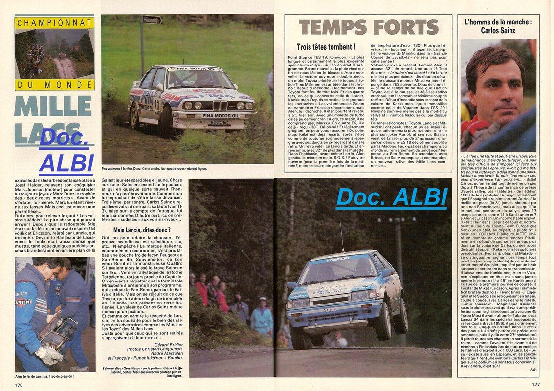 1989-M09-1000-Lacs-E-05-06-a.jpg