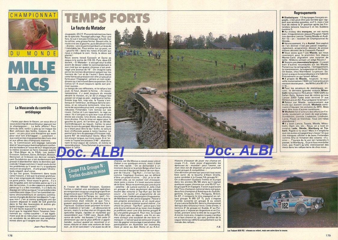1989-M09-1000-Lacs-E-07-08-a.thumb.jpg.d5350234cd029d4a3258c1a8ec04ccf0.jpg