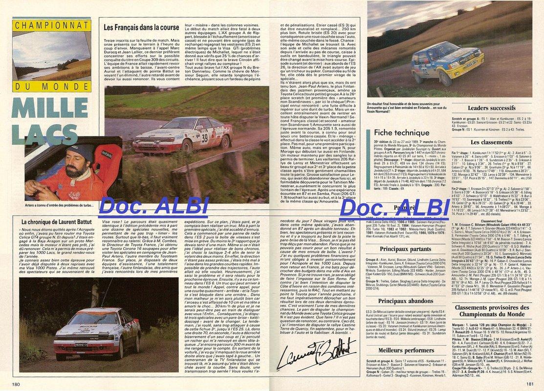 1989-M09-1000-Lacs-E-09-10-a.thumb.jpg.1f0693d8cc332387be5bfab90a88d123.jpg
