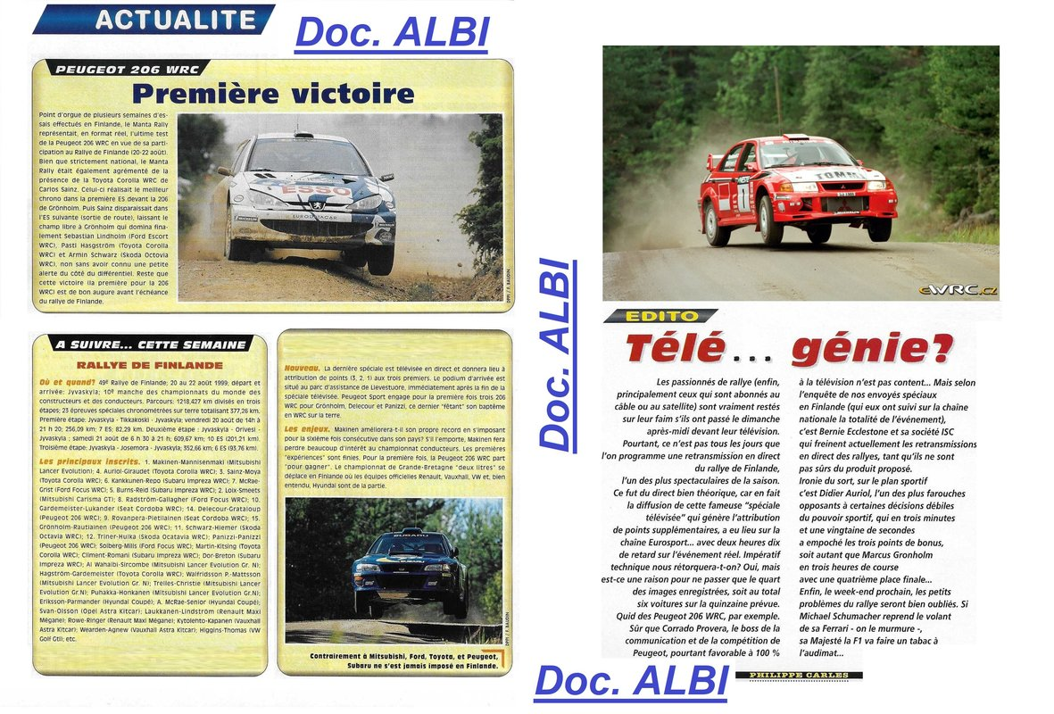 1999-M10-Finlande-Ah-05-05-a.jpg