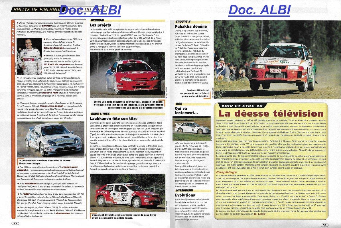 1999-M10-Finlande-Ah-16-17-a.thumb.jpg.46465ebfe3c1da8bdf7d8bbc5f748833.jpg