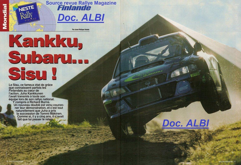 1999-M10-Finlande-RM-01-02-a.thumb.jpg.1157daebd77ef57cbc1f0dd1b9af7321.jpg