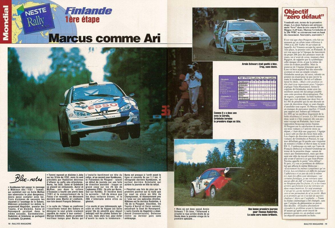 1999-M10-Finlande-RM-03-04.thumb.jpg.69a940f07132f4f3af0ac0fa9d2f19b1.jpg