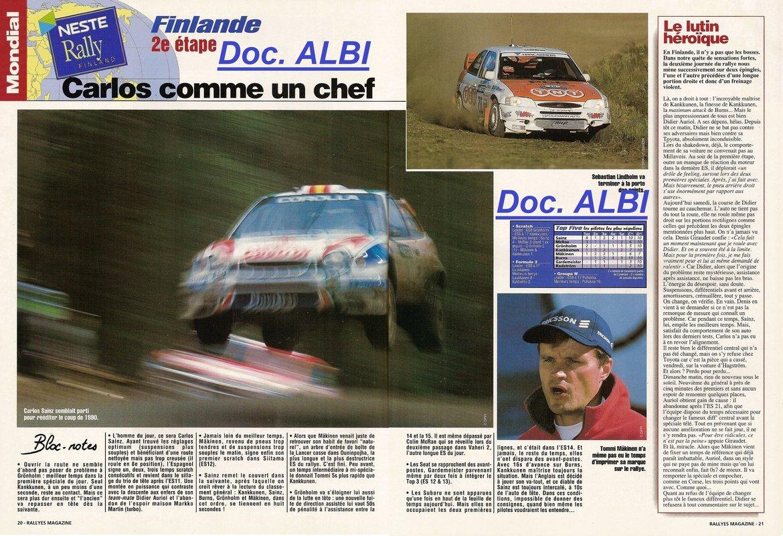 1999-M10-Finlande-RM-05-06-a.thumb.jpg.bf2670f0390ced80487feff37824831c.jpg