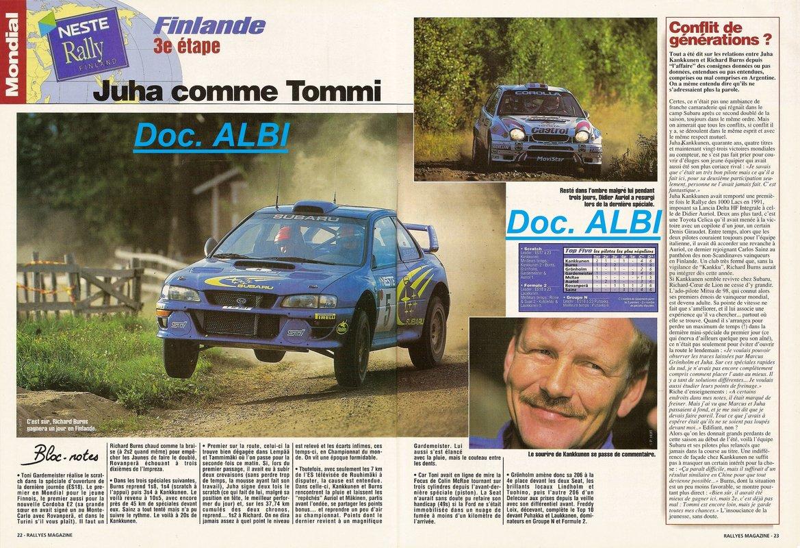 1999-M10-Finlande-RM-07-08-a.thumb.jpg.98c3b0915a10e6dec0254568949299e0.jpg
