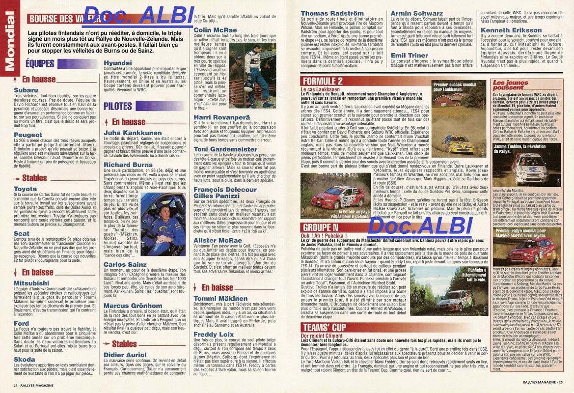 1999-M10-Finlande-RM-09-10-a.thumb.jpg.be6d553e880bee05a79625616af89d24.jpg