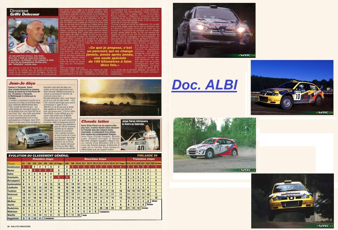 1999-M10-Finlande-RM-13-13-a.thumb.jpg.9d9c1943d8ffef14f3c13225c0c19991.jpg