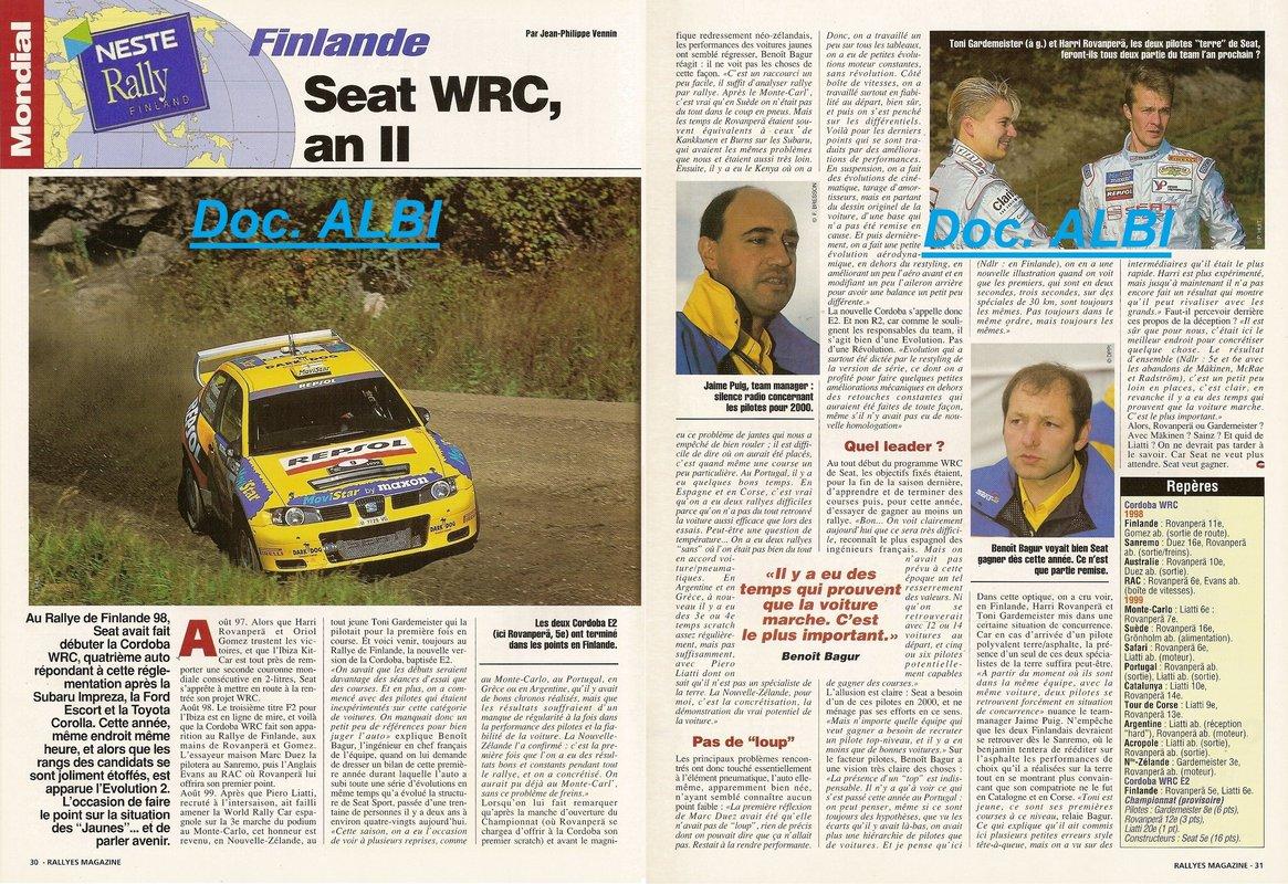 1999-M10-Finlande-RM-14-15-a.thumb.jpg.50e27a7dd7569a2fcd8de8a145038c9e.jpg