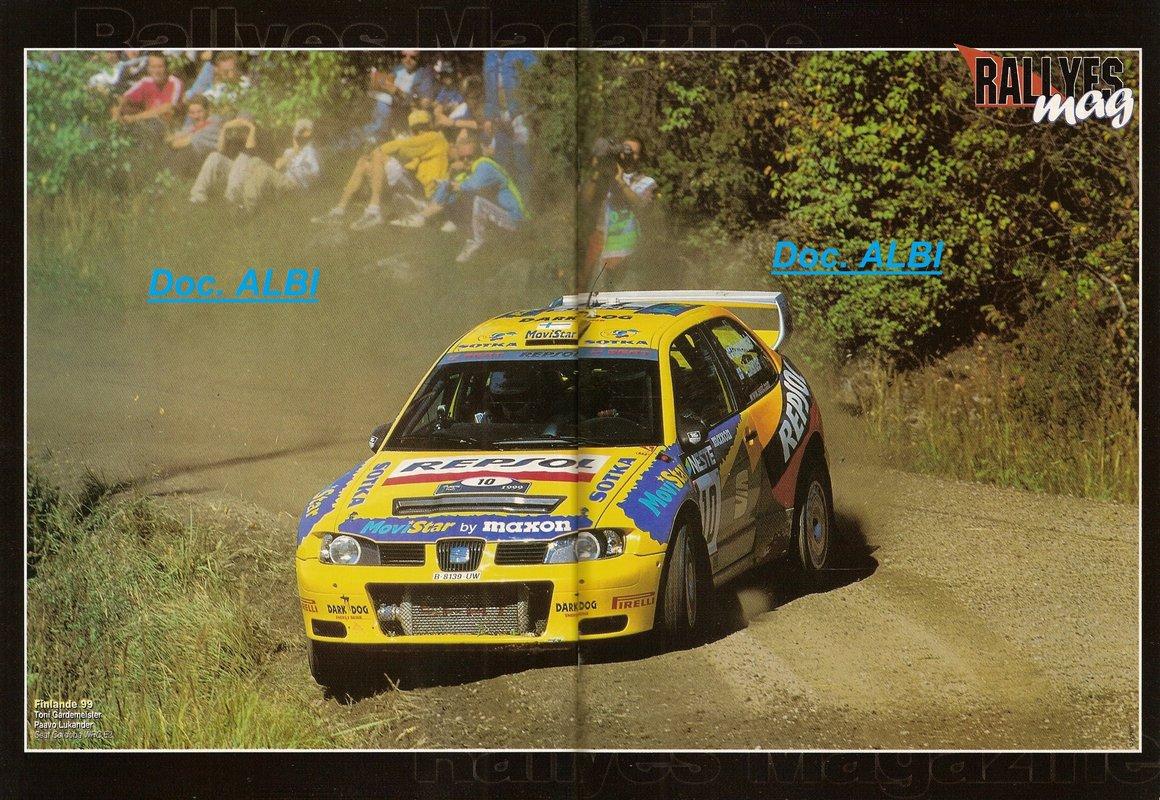 1999-M10-Finlande-RM-Po1-2-a.thumb.jpg.6cbc2e22415be4d6e3904350f220bbc8.jpg