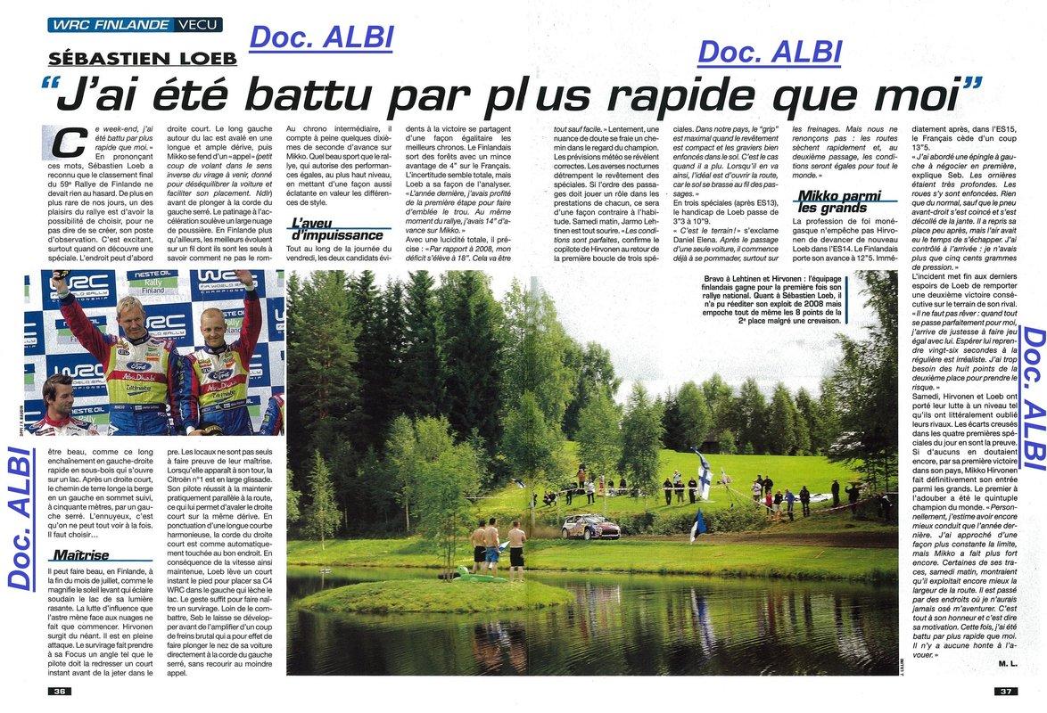 2009-M09-Finlande-Ah-05-06-a.thumb.jpg.6c5be9db15c4747a511ba23e707b4f9c.jpg