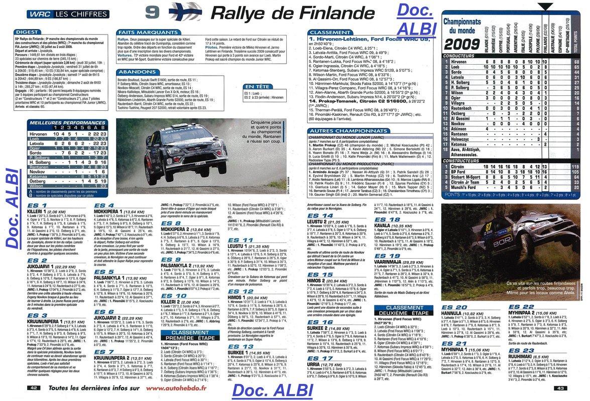 2009-M09-Finlande-Ah-11-12-a.thumb.jpg.712d154bba9ad8baac0099939f9b8cfc.jpg