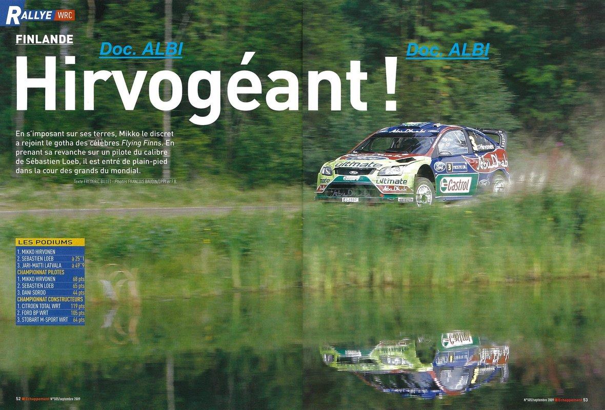 2009-M09-Finlande-E-01-02-a.thumb.jpg.e12424ca8ed8632d47ba6a0f51d91c76.jpg