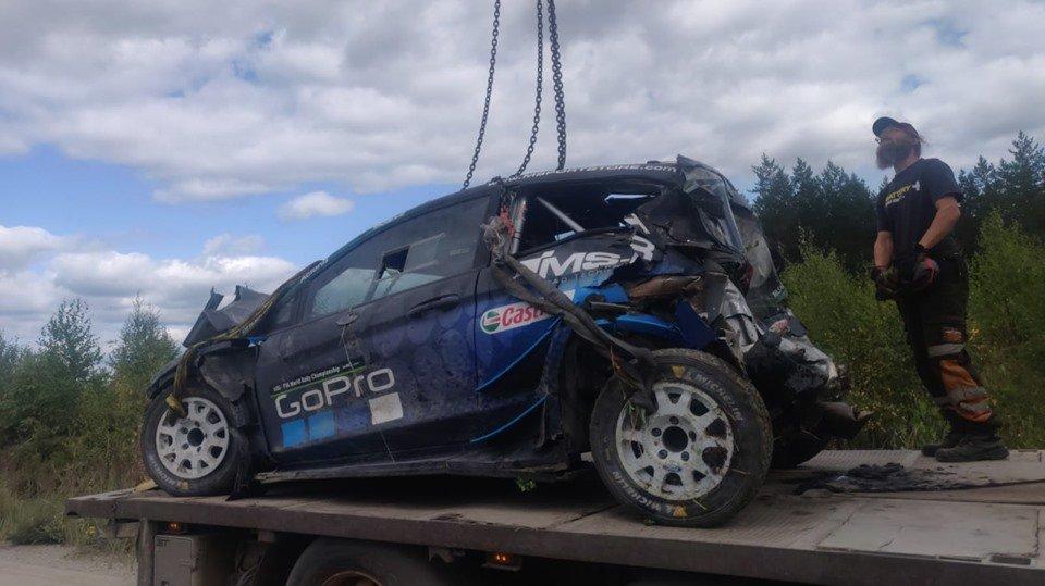 Paddon-Fiesta-WRC-2019.jpg