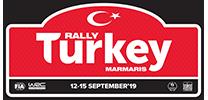 RallyTurkey_WebHeaderLogomain.png.cd591394459fd2837d5dc043ad3c4c6d.png