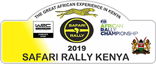 safari-logo.png.f822d5f47677f2e16b1017765b3ca032.png