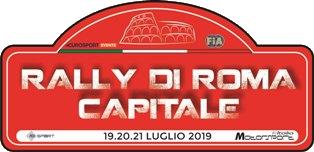 targa_rally_roma_2019.png.573a5298bcc98c62cbab51c36c128625.png