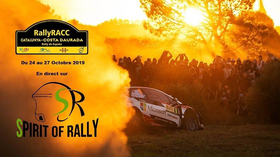 15275_WRC_ESP-cover-2019_1.jpg.2d2b26d7cdbebabed9839e3cc424be29.jpg