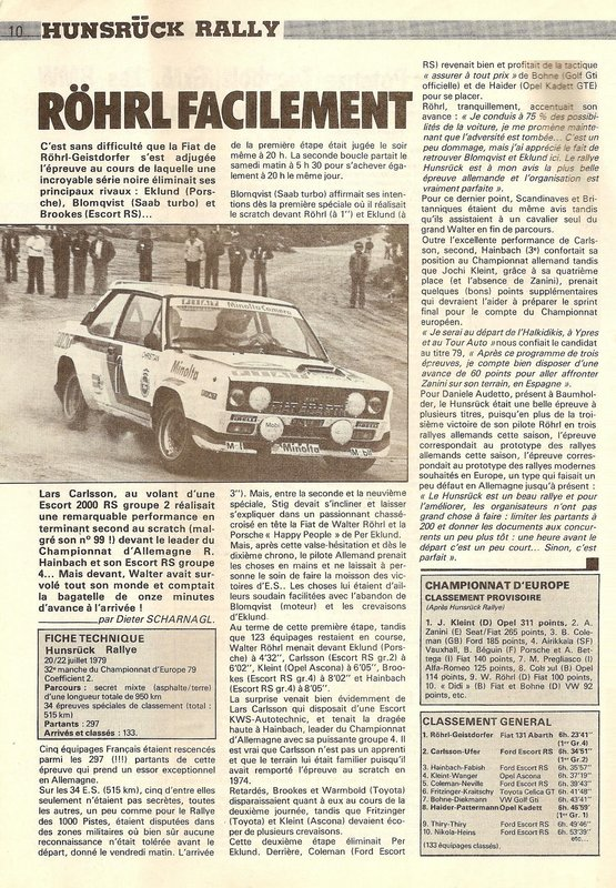 1979-Eu16-All-Hunsruck-Ah-01.thumb.jpg.326494f595b403f9f76e417bcbec46f9.jpg