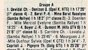 1984-FN23-Esculape-02.jpg.5d4582de3815b6b32906810e60715ac3.jpg