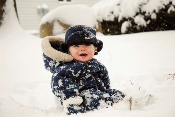 snow-day-cc-ryan.jpg.34c3bd14a2c3869baa0b8b8e8222958c.jpg