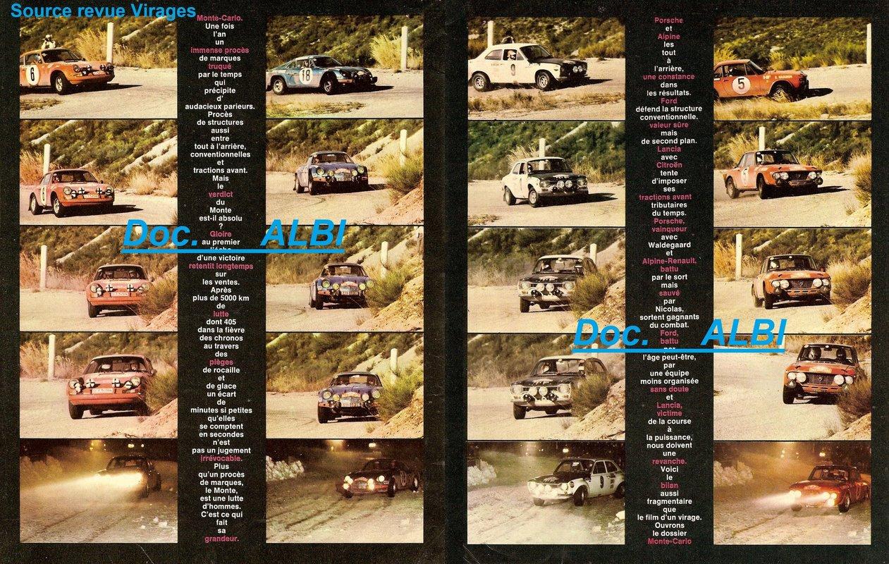 1970-Eu01-Monte-Carlo-Vi-01-02-a.thumb.jpg.13dc98fa49746c9151c7fe548df700ef.jpg