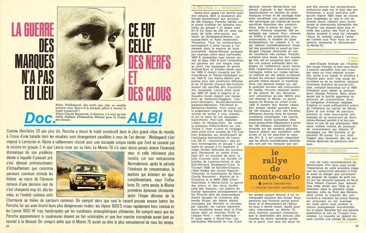 1970-Eu01-Monte-Carlo-Vi-03-04-a.thumb.jpg.7bd2edc227114b38713aad512b9e5be8.jpg