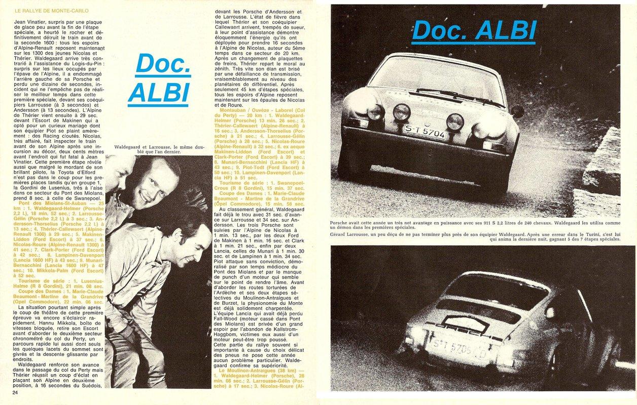 1970-Eu01-Monte-Carlo-Vi-05-06-a.thumb.jpg.0d5fd455833b3f0affa321cd7f1c64fe.jpg