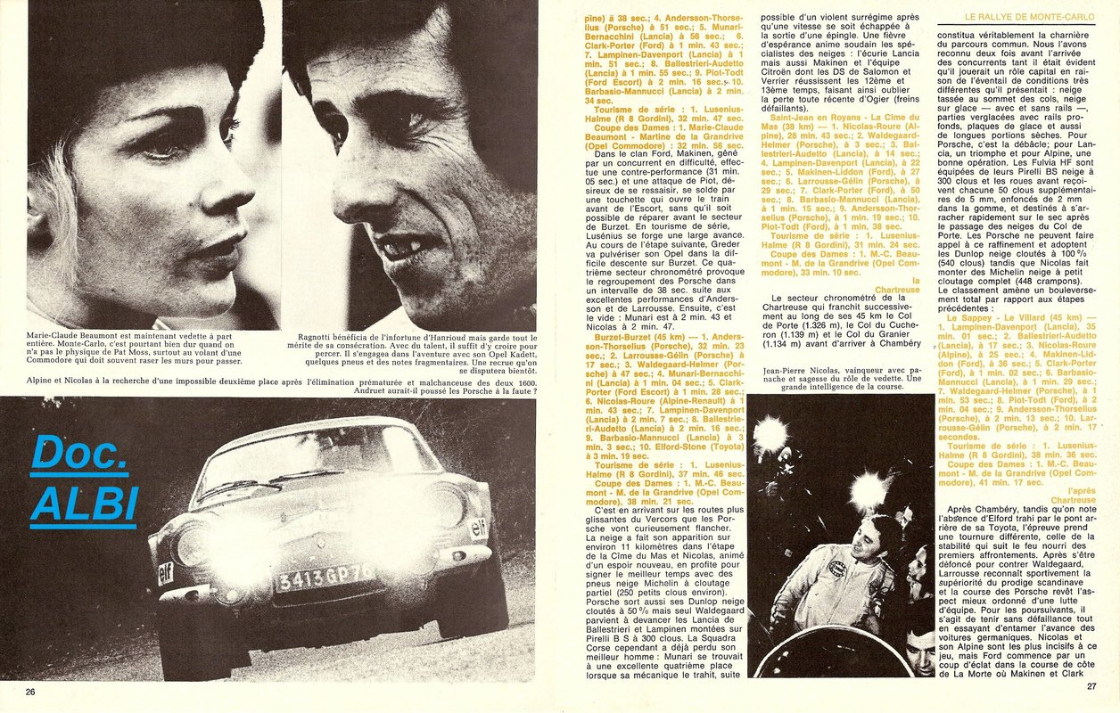 1970-Eu01-Monte-Carlo-Vi-07-08-a.thumb.jpg.e555b31cb1eb4676ca846ff831694760.jpg