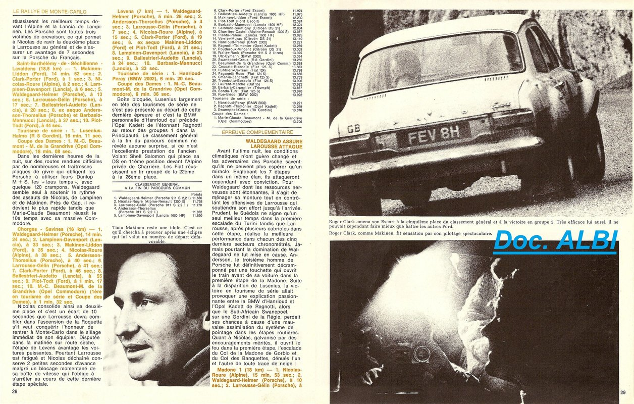 1970-Eu01-Monte-Carlo-Vi-09-10-a.thumb.jpg.a37507eced37049e1e4a79cfaadeb0af.jpg