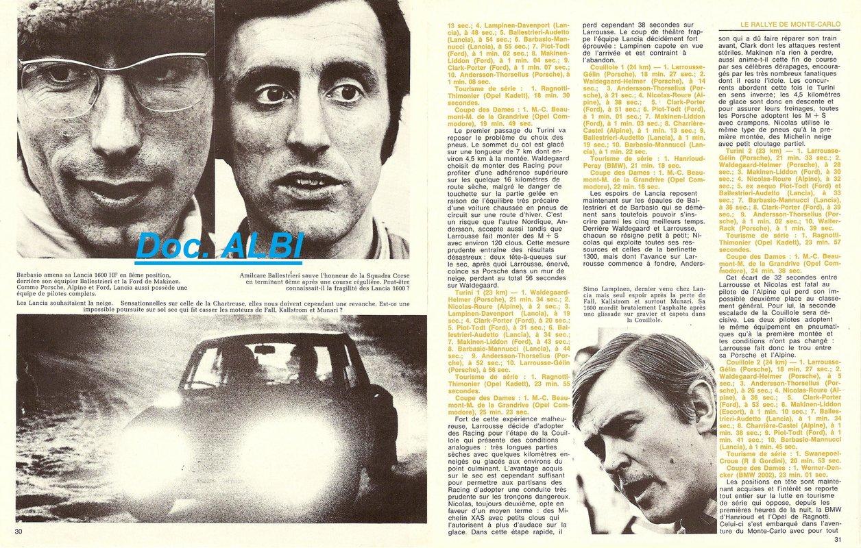 1970-Eu01-Monte-Carlo-Vi-11-12-a.thumb.jpg.c815afc8cc243425d65f8e53348e4f9a.jpg