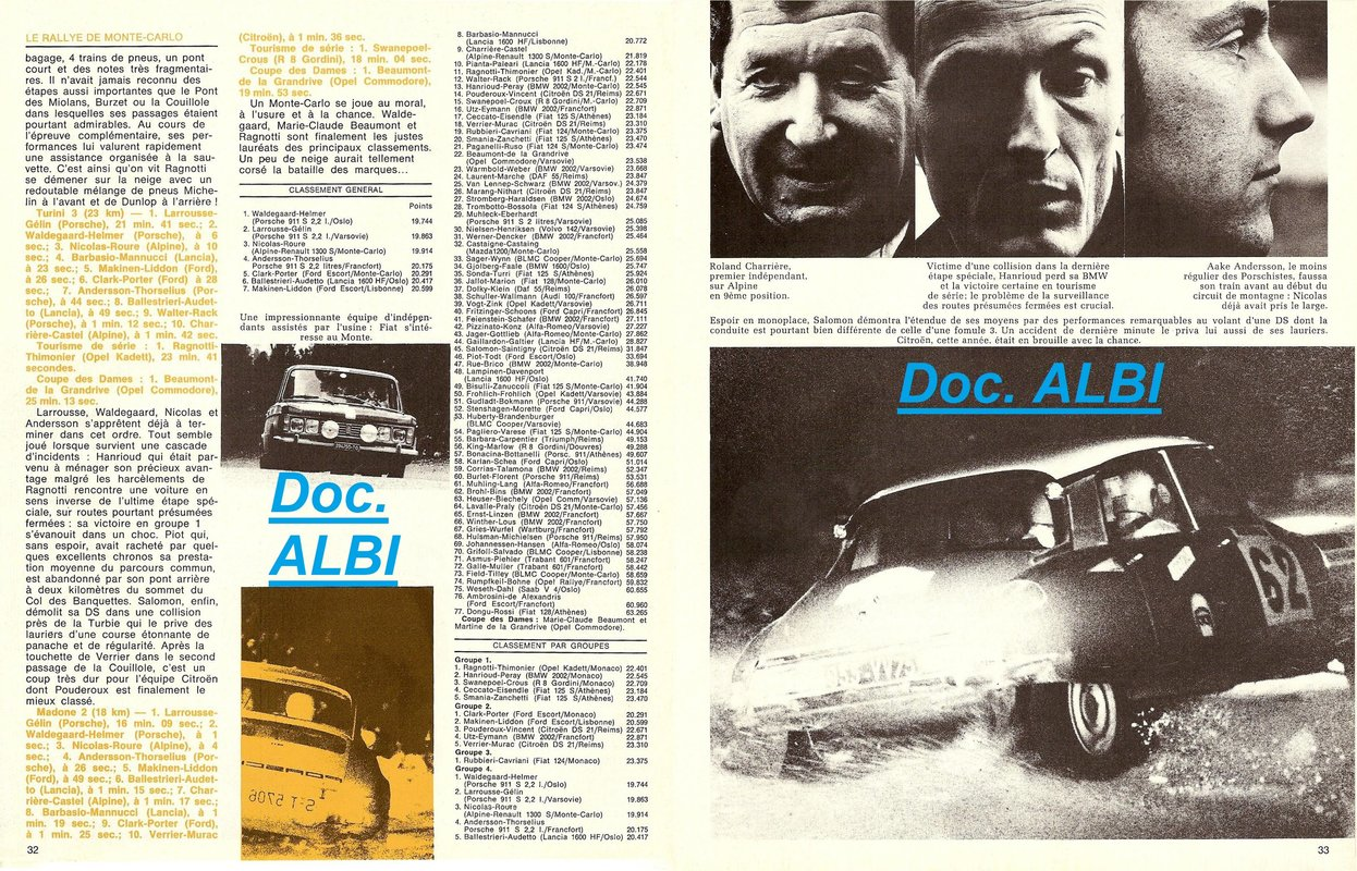 1970-Eu01-Monte-Carlo-Vi-13-14-a.thumb.jpg.04ae090dcd78ba0250cb5b3ee8d76e63.jpg