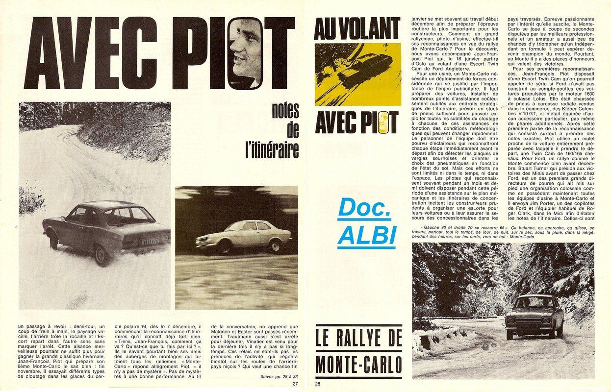 1970-Eu01-Monte-Carlo-Vi-15-16-a.thumb.jpg.ab5bc9f98bef5b72541ec85639a3451b.jpg
