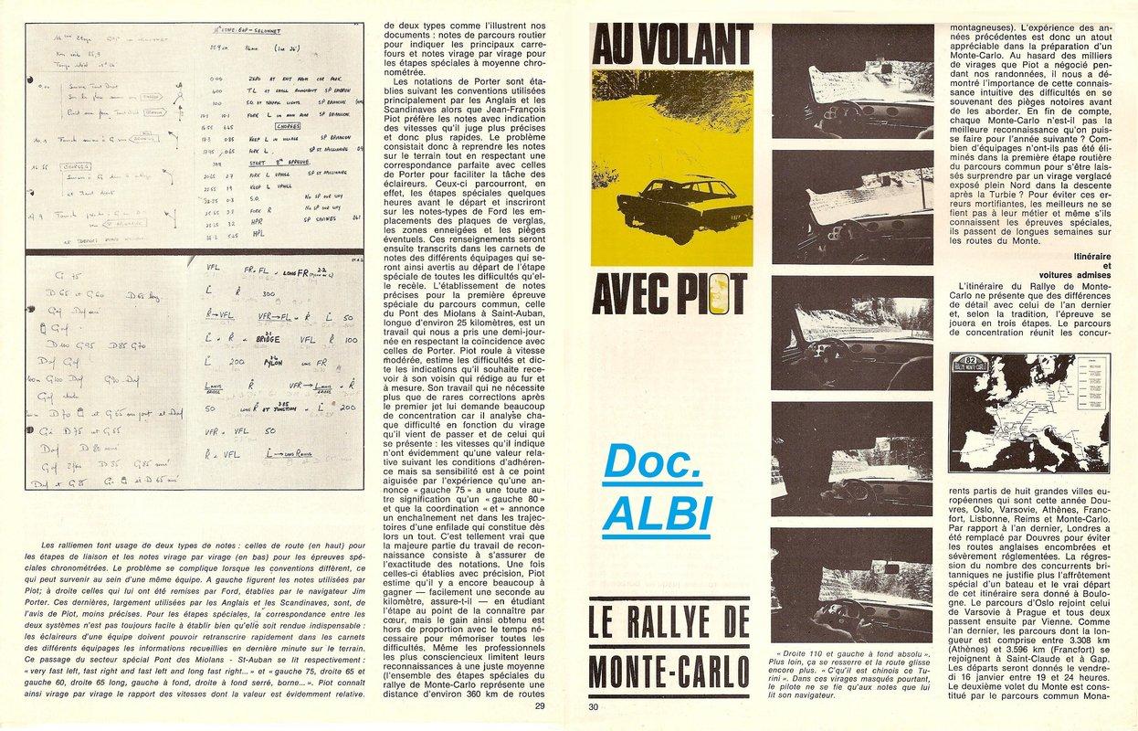 1970-Eu01-Monte-Carlo-Vi-17-18-a.thumb.jpg.ca888c7513ae58ca3142226cdc26e8ca.jpg