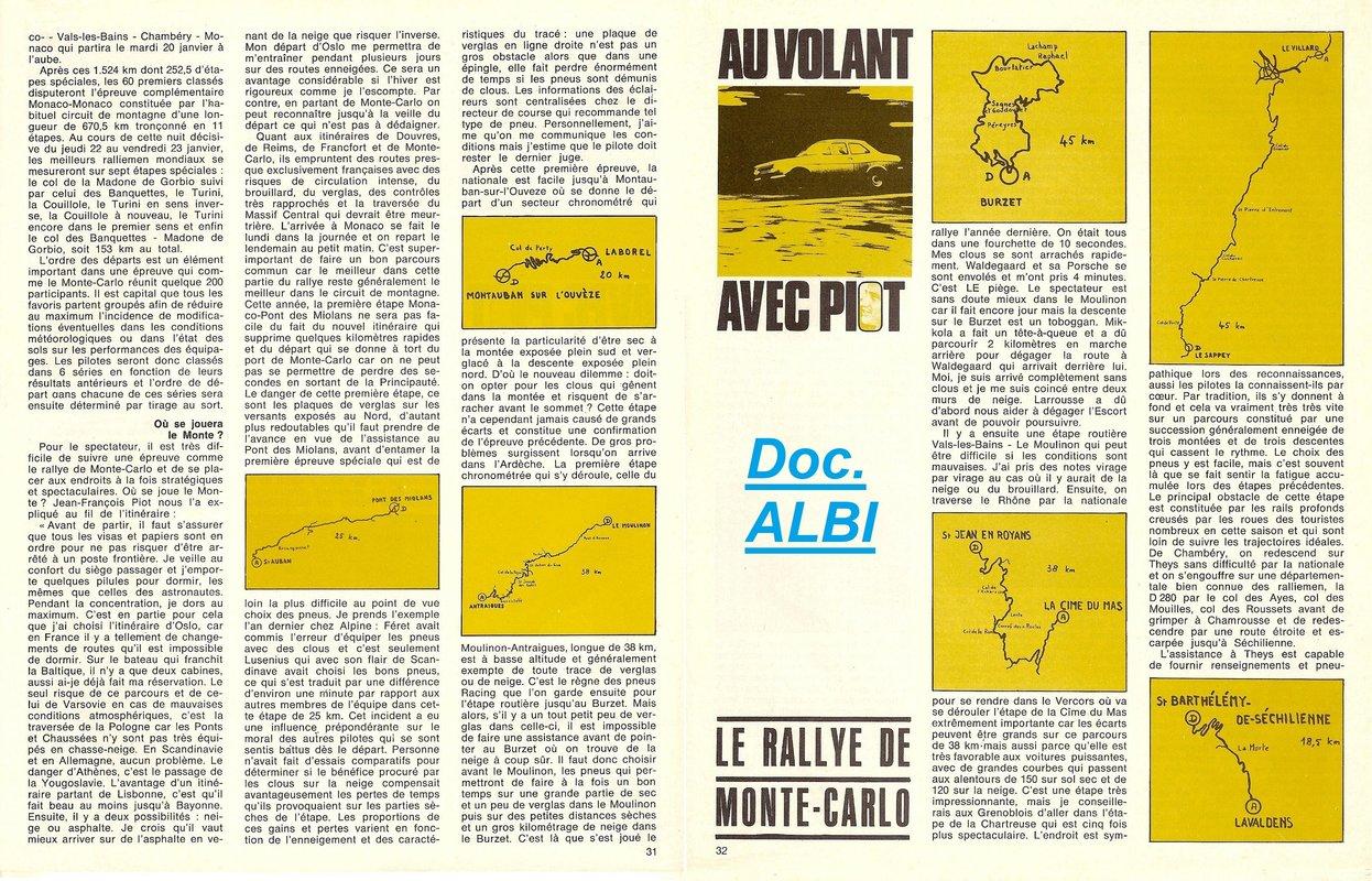 1970-Eu01-Monte-Carlo-Vi-19-20-a.thumb.jpg.16f0899a02d0e3d5c9eca408f399e5fc.jpg